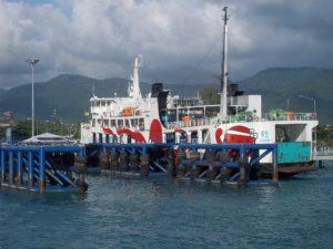 raja-ferry